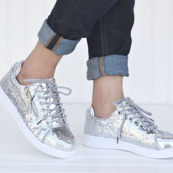 GRACE YOUR STYLE Shoes | New Women
